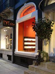 Home Design Stores Philadelphia Top Sunglass Stores In Philadelphia Cbs Philly