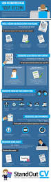 What To Name Your Resume To Stand Out What Do Recruiters Look For In A Resume Infographic