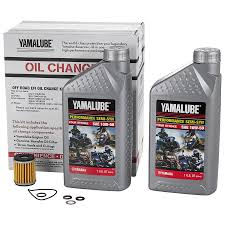 2016 yamaha yz450f 60th anniversary yz450fgy oil change kit parts