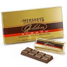 corporate gifts hershey u0027s holiday chocolate gifts hersheys store