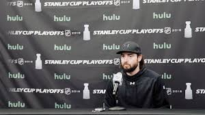 kings offer hope of checking world cup run riot daily mail online drew doughty on suspension i think it s b s