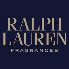 39 Off Ralph Lauren Jewelry Ralph Lauren Home Facebook