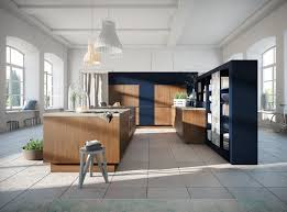 Shaker Style Kitchen Cabinets Manufacturers Alno Kitchens Custom German Kitchen Cabinets North America Usa