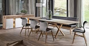 esszimmer tisch esszimmertisch mit stühlen wohnland breitwieser