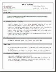 curriculum vitae format download doc file resume format download doc file best of cv templates resume