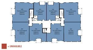 penthouse floor plans building 3000 penthouse floorplans haddon towne center