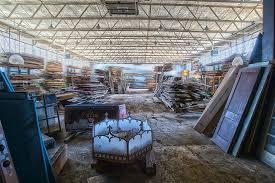 salvaged wood salvaged wood