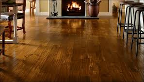 architecture shaw wood flooring costco hardwood flooring shaw