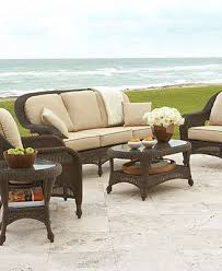 Outdoor Furniture Closeouts by 13 Best Outdoor Furniture Images On Pinterest Crafts Live And