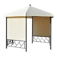 Discount Gazebos by Aosom Gazebo Tents Tents Canopies U0026 Gazebos Outdoor
