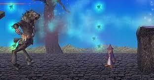 alchemist wizard game information hub hooked gamers