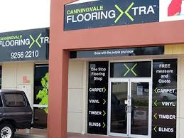 canning vale flooring xtra