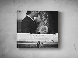 Wedding Albums And More Capas Fotográficas Diagramação De álbuns Wedding Album Design