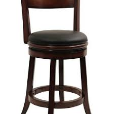 furniture for kitchen furniture looking bar stools walmart for any kitchen and
