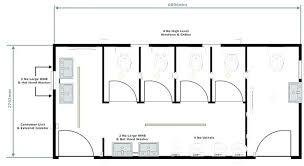 size of toilet standard bathroom stall size standard bathroom door size home
