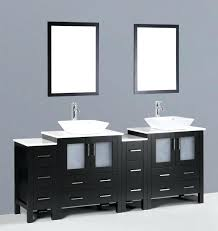 espresso medicine cabinet with mirror medicine cabinet espresso bathroom cabinets espresso medicine