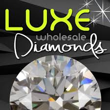 Fashion Jewelry Wholesale In Los Angeles Luxe Wholesale Diamonds 24 Photos U0026 27 Reviews Jewelry 118 S