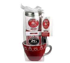 hot cocoa gift set hot chocolate mug gift tower set products china hot chocolate