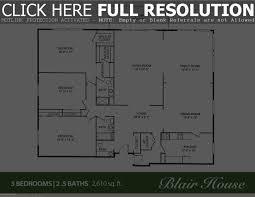 2 bedroom 2 bath house floor plans house floor plans 3 bedroom 2 bath story memsaheb net