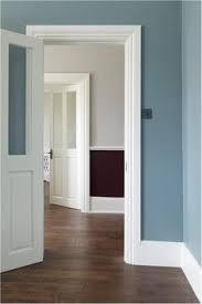 paint color valspar blue arrow dark rustic frames hobby lobby