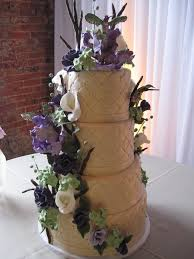 wow jaw dropping signature cakes by vicki an elegant choice for