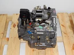 honda all acura honda 4 u0026 6 cylinder manual u0026 automatic