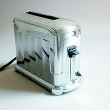 Toasters In The 1920s Novelty Toaster Vintage Google Search Toasted Pinterest