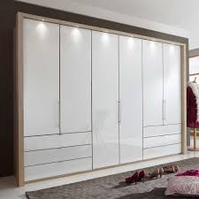 Schlafzimmer Anna Lipo Stunning Schlafzimmer Komplett Set Ideas Globexusa Us Globexusa Us