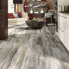 gray vinyl flooring you ll wayfair