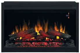 electric fireplace reviews 2016 australia sert canada 1404