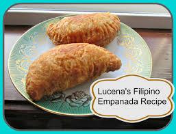 where to find empanada wrappers lucena s empanada recipe asimplysimplelife