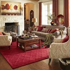 Pier 1 Bedroom Furniture by Best 20 Pier 1 Decor Ideas On Pinterest Blanket Storage Dollar