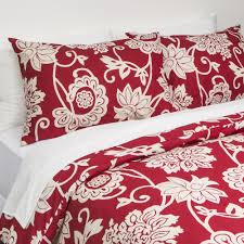 duvet covers bedding jysk canada