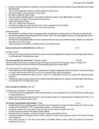 Resume For Full Time Job by Download Instructional Designer Resume Haadyaooverbayresort Com