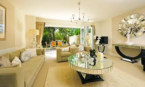 show homes interiors uk uk interior design blogs impressive design ideas home interiors uk