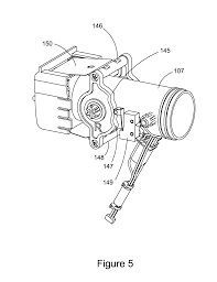 patent us8833602 apparatus for counting and dispensing pills