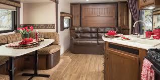 2015 white hawk travel trailers jayco inc