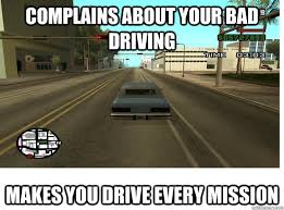 Gta Memes - grand theft auto memes page 68 grand theft auto series gtaforums