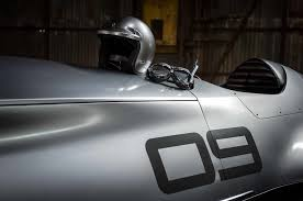 lexus convertible pebble beach edition infiniti to show vintage inspired race car concept at pebble beach