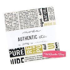 home etc design quarter authentic etc by sweetwater for moda fabrics fat quarter shop