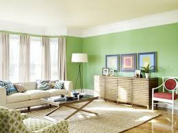best home interior paint most popular interior paint colors neutral best living room paint