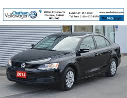 car volkswagen jetta volkswagen chatham find new u0026 pre owned volkswagen u0027s