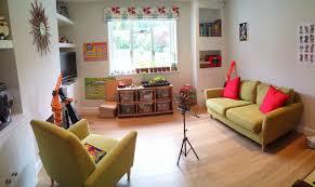 surrey interior design and build fusion