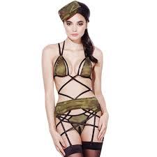 halloween costume for womens online get cheap army halloween costume aliexpress com