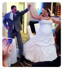 used wedding dresses buy used wedding dress easy wedding 2017 wedding brainjobs us