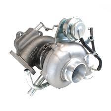 subaru boxer engine dimensions subaru engine specs origenquindio co subaru engine problems and