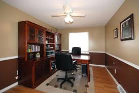 Office Area Rugs Decoration Office Atrium Seating Area Rugs Commercial Out