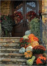 outdoor thanksgiving decorations lighted outdoor thanksgiving decorations decor accents