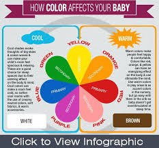 color and mood chart color and mood many different mood ring color charts color moods