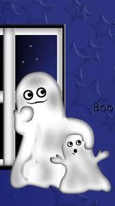 halloween decorations ghost 323 best wallpaper halloween images on pinterest halloween